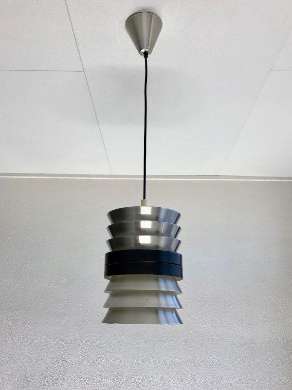 Mid Century Design Lamp