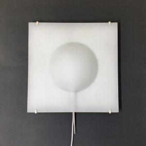 IKEA wall Light - V0008 - Glass Lamp - Modern Style - Panton