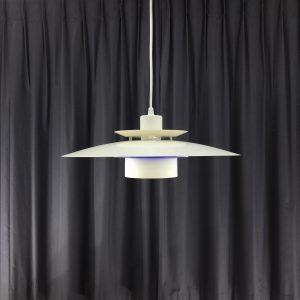 Design Light A/S Topline Skandinavian lamp - pendent - metal classic light