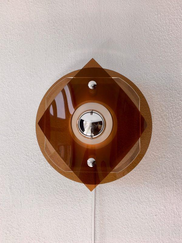 vintage-Herda-space-age-plexiglass-70s-wall -ight-perspex-lamp-echtvintage-echt-